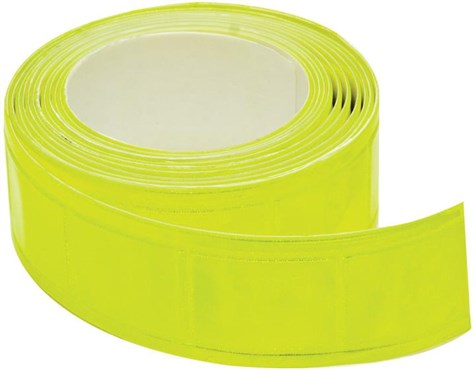 ETC 3M Adhesive Reflective Tape