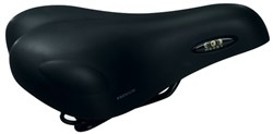 Selle Royal Moody Gel Comfort Saddle