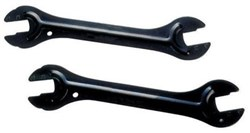 Cyclepro Cone Spanner Set