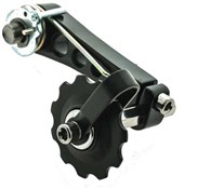DiamondBack Single Speed Tensioner