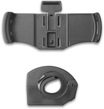 Garmin Bike Mount (for Foretrex 101)
