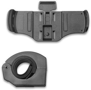 Garmin Bike Mount (for Foretrex 201 / 301)