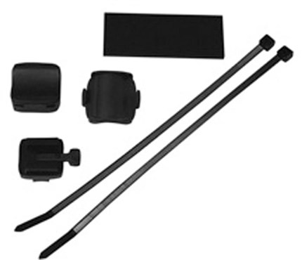 Image of Garmin Bike Mount (for 205, 305HR, 305CAD, 605, 705HR)
