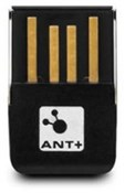 USB Ant Stick