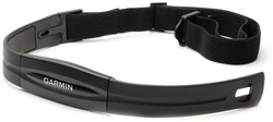 Product image for Garmin Heart Rate Transmitter - Standard