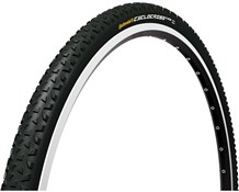 Cyclocross Race Tyre
