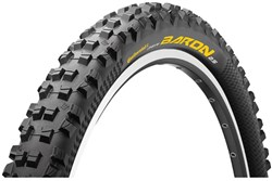 Rain King Off Road MTB Tyre