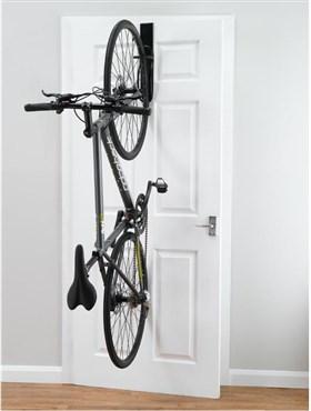 Gear Up Off The Door Single Bike Vertical Rack Tredz Bikes