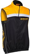 Continental Windproof Gilet