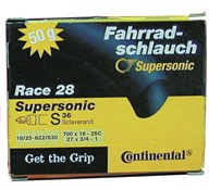 R28 Supersonic Road Inner Tube