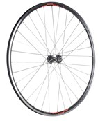 M Part Shimano 105 Hub on DT Swiss RR 1.1 Rim Complete Wheel