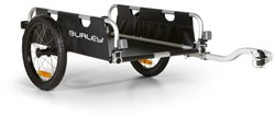 Product image for Burley Flatbed Trailer