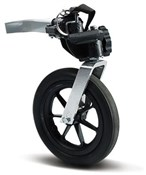 Burley 1 Wheel Stroller Kit