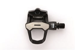 Look Keo 2 Max Pedal Cromo Axle