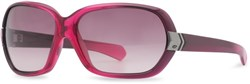 Coy Womens Sunglasses