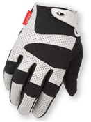 LX Long Finger Cycling Gloves
