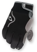 Candela Womens Fit Winter Cycling Gloves