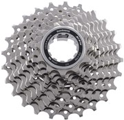 105 CS5700 10-Speed Cassette