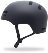 Section Skate Helmet