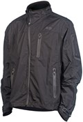Evo Lite Waterproof Cycling Jacket