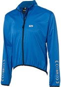 Madison Stratus Water Resistant Cycling Jacket