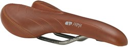 Madison Prima Womens Road Saddle