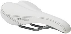 Breeze Womens MTB Saddle