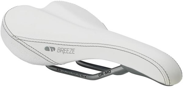Image of Madison Breeze Womens MTB Saddle