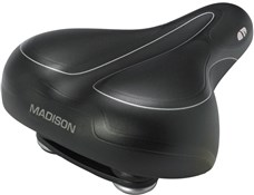 G18 Suspension Gel D2 Mens Saddle
