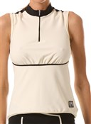 FS95514RODEO Womens Sleeveless Jersey