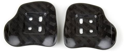 Image of Profile Design F-25 Kit Carbon Arm Rest Kit