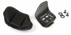 F-22 Aero Bar Arm Rest Kit