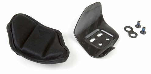 Profile Design F-22 Aero Bar Arm Rest Kit