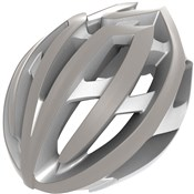 Abus Tec-Tical MTB/Road Cycling Helmet