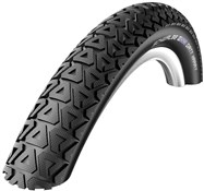 "Schwalbe Dirty Harry 20"" BMX Tyre"