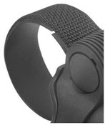 Product image for Abus Texkf Strap