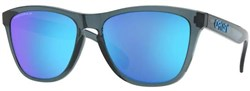 Product image for Oakley Frogskin Polarized Sunglasses
