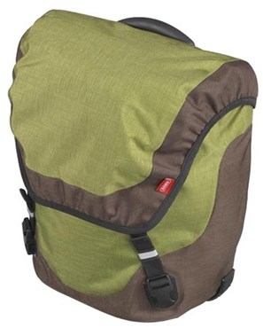 Image of Abus Pannier Bag