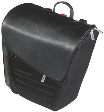 Abus Urban Exclusive Pannier