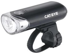 EL-130 Front Light