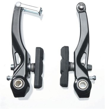 Image of Raleigh V Type Brake