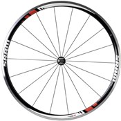 S30 AL Sprint Clincher Road Wheels