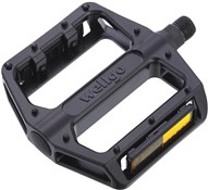Product image for Savage Alloy BMX Platform Pedals