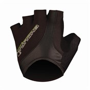 Product image for Endura Equipe Track Mitt Short Finger Cycling Gloves SS16
