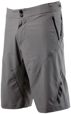 Fox clothing altitude baggy cycling shorts out of stock tredz bikes jpg  231x370 Fox baggy bike 9d9151e4c