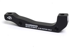 Shimano Post Type Calliper Adapter For Rear Disc Brake