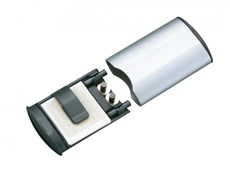 Rescue Box Puncture Repair Kit