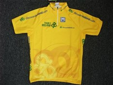 Tour of Ireland Jersey