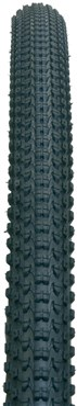 Kenda Small Block 8 BMX Tyre