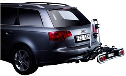 Thule 943 EuroRide 3-bike 7-pin Carrier